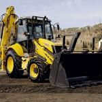 backhoe-loader-b90b