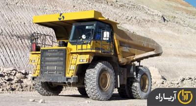 komatsu-dump-truck HD465-7 (1)