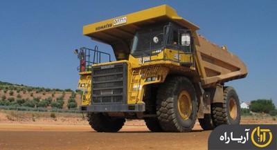 komatsu-dump-truck HD465-7 (2)