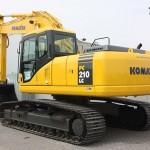 komatsu-pc210lc-7-e02885-001