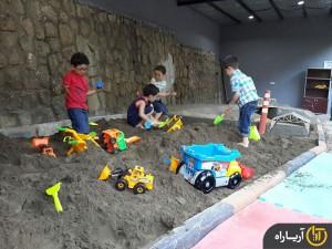 bilino park ariarah (10)