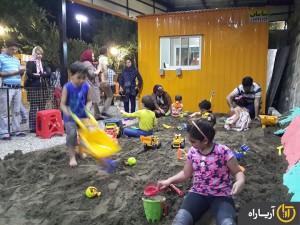 bilino park ariarah (11)