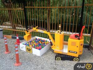 bilino park ariarah (14)