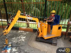 bilino park ariarah (5)