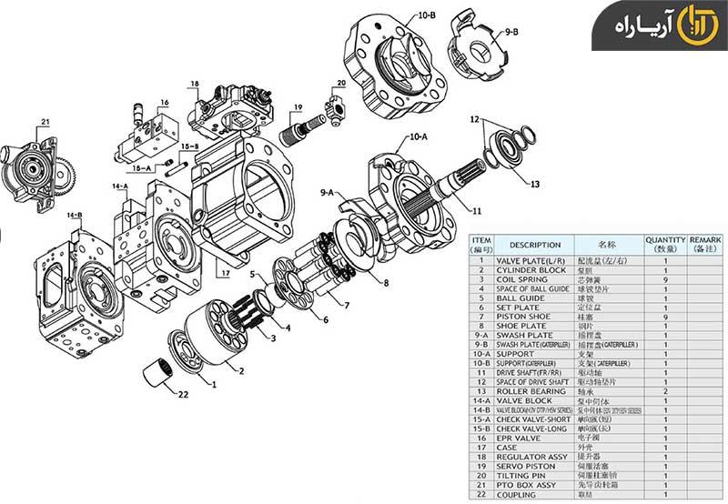 piston-block-4