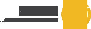 واردکننده و تامین کننده قطعات و لوازم یدکی کوماتسو