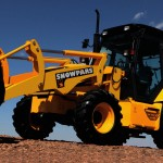 backhoe-loader-sp220i